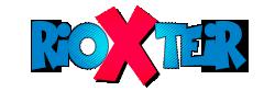 rioxteir.com logo