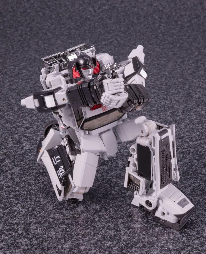 TakaraTomy Transformers Masterpiece MP-42 Cordon