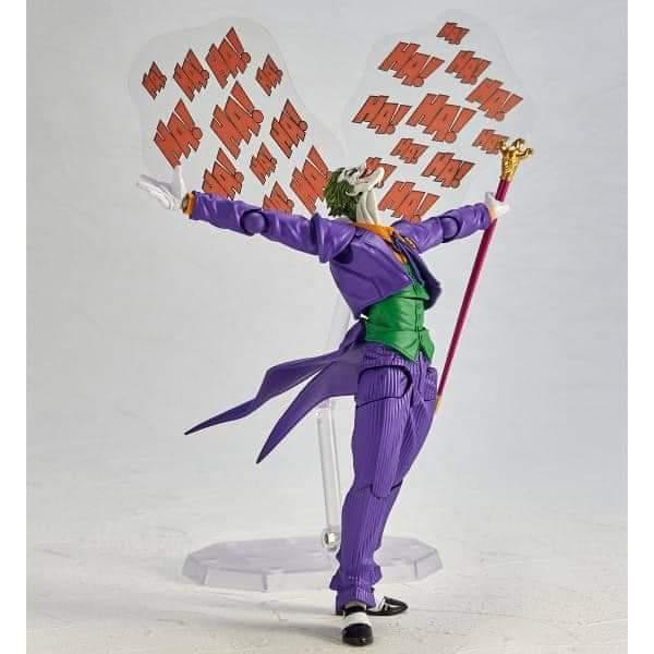 Figure Complex Amazing Yamaguchi Series No.21 Joker