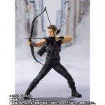 SHFiguarts-Avengers-Hawkeye-03